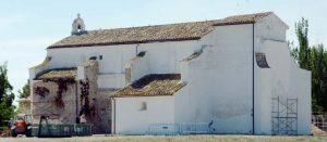 La ermita 10