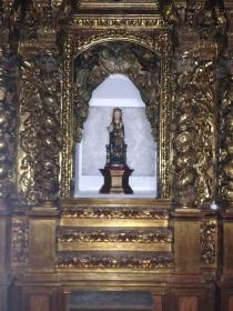La ermita 4
