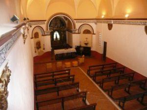 La ermita 19