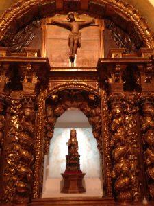 La ermita 11